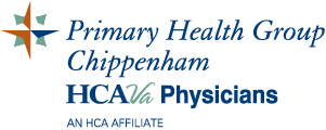 Primary Health Group - Chippenham